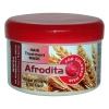 02 – Wheat Protein & UV Filter