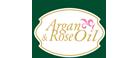 Argan & Rose Oil